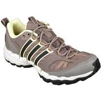 Tênis Adidas As 1 Outdoor Frete Grátis Master5001