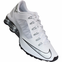 Tenis Nike Shox Superfly R4 - Outlet Propeshop Calçados