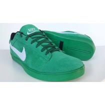 Nike Sb Cores Novas Tamanho Confortavel 2015 - Frete Gratis
