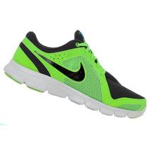 Nike Flex Experience Rn 2 Msl Frete Grátis Master5001