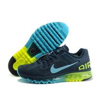 Tênis Nike Armax Gel