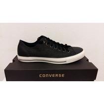 Tenis Converse Allstar Ct3789001 Specialty Malden Chumbo