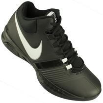 Tênis Nike Air Visi Pro V - Loja Freecs -