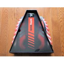 Adidas Springblade 100% Original Eua