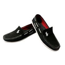 Sapato Sapatenis Mocasim Masculino Super Confortavel