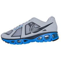 Nike Air Max Triade 2 Tam.43 Frete Grátis Master5001