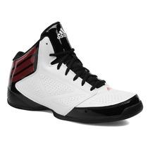 Tênis Adidas 3 Séries Frete Grátis Master5001