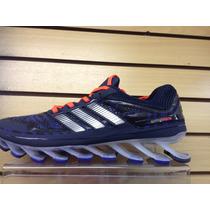 Adidas Springblade 100% Original ( Super Promoção)