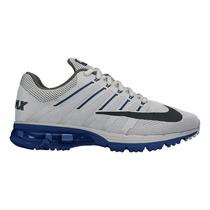 Tenis Nike Air Max Excellerate 4 Masculino Aqui É Original