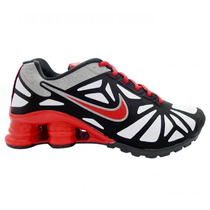 Tênis Nike Shox Turbo 14 Usa 100% Original Importado