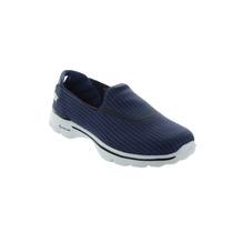 Sapatilha Skechers Go Walk 3 13980 - Galluzzi Calçados