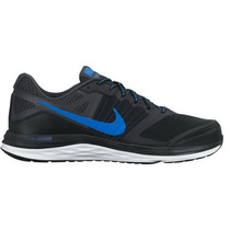 Tenis Nike Masculino Dual Fusion X Tamanho 45 E 46 Original