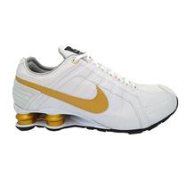 Tênis Nike Shox Junior 2014 - Várias Cores.
