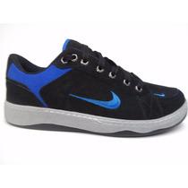 Tênis Nike Tamanho Especial 43 Ao 48