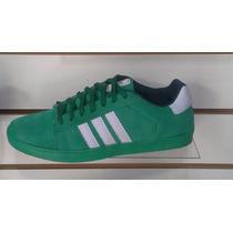 Tênis Adidas Superstar - Frete Grátis