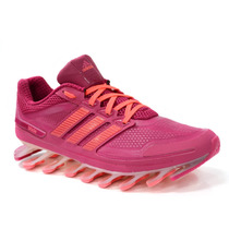 Adidas Springblade 100% Original - Frete Gratis