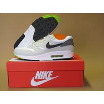 Nike Air Max 1 Retro Cross Trainer Jordan 90