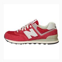 Tênis New Balance Ml 574 Drd - Retrô / Sneaker / Casual