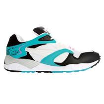 Puma Trinomic Xs 850 Plus - Retrô / Sneaker / Casual