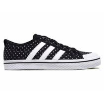 Adidas Honey Dots - Sneaker (bolinha Rock 80s) Black Friday