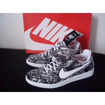 Tênis Nike Tiempo 94 Premier Fc - Couro