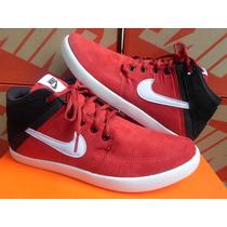 Botas Nike Masculinas Cano Alto + Preços Ótimos Compre Logo.
