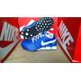 Tênis Nike Shox Nz Se Jcrd Masculino Calçados Frete Gratis