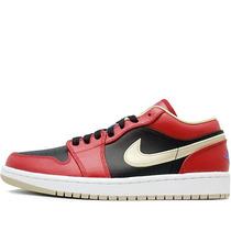Tênis Air Jordan Retro 1 Low Basquete Nba Sneakers