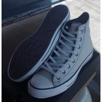 Converse All Star Ct As European Hi Numero 42 Novo Original