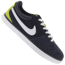 Tênis Nike Sb Rabona Lr Skateboarding Original Novo 1magnus