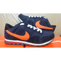 Tênis Nike Classic / Street - A Pronta Entrega