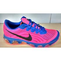 Tenis Nike Air Max Femininos 2015/2016 Lançamento