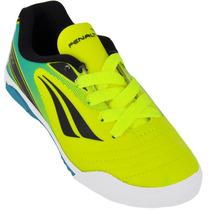 Tenis Chuteira Futsal Infantil Masculino Penalty 116013 2131