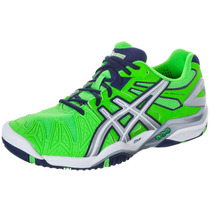 Tênis Asics Gel Resolution 5 All Court Masculino