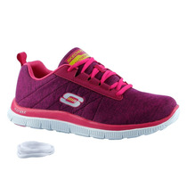 Tênis Skechers Next Generation Feminino