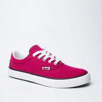 Tênis Up Authentic Sneakers 103085 Original + Nota.