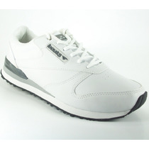 Tenis Bouts Direct 7412-901