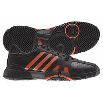 Tênis Adidas Barricade Team Il V23770