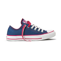 Tênis Converse All Star Specialty Two Colors
