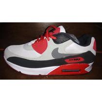 Tenis Nike Air Max 90 - Mega Promoção