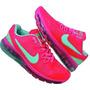 Nike Air Max 2013 Feminino