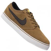 Tênis Nike Paul Rodriguez 5 Lr