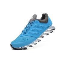 Adidas Springblade Drive 4, Excelente Qualidade, Novo, China