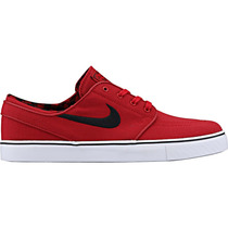 Tênis Nike Zoom Sb Stefan Janoski Canvas Men