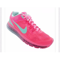 Tênis Infantil Nike Air Max 2013 Promoção