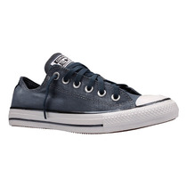 Tênis Converse Ct As Ox Feminino