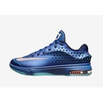 Tenis Nike Kevin Durant 7 Elite - Basquete - Promoção