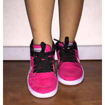 Menor Preço Tenis Nike Botinha Infantil Masculino / Feminino