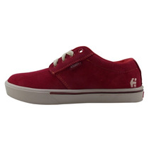 Tênis Etnies Jameson 2 Red Original - Loja Willian Radical