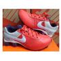 Tênis Nike Shox Classc Preço Baixo Frete Gratis